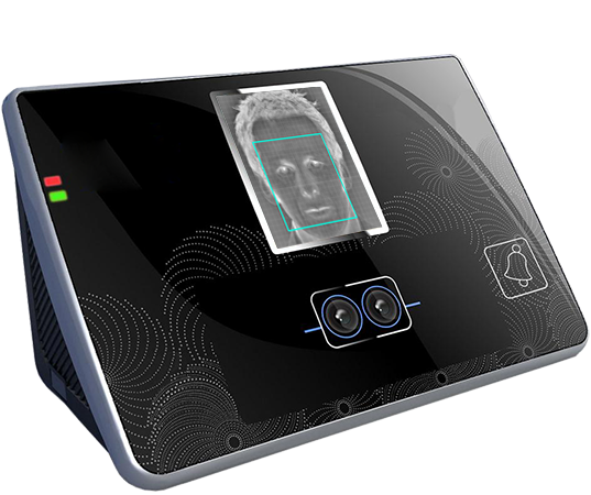Face Recognition in Rohini,  Face Recognition Systems, biometric with face detection, Rohini, Delhi